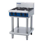 Blue Seal Gas Cooktop