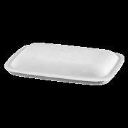 Poliware Reusable Dishware lid