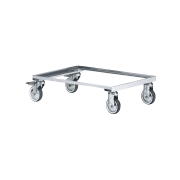 SDX Thermobox H62 - Trolley For Portable Thermobox