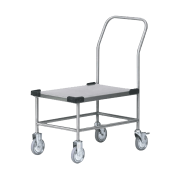 SDX Thermobox H78 - Platform Trolley For Portable Thermobox