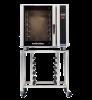 Turbofan ovens