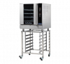 convection oven and Proofer